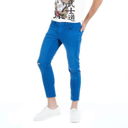 pantalon-axel-gc21o451az-quarry-azul-gc21o451az-2