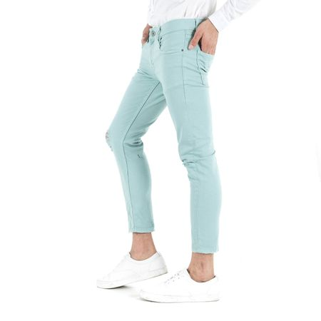 pantalon-axel-gc21o451mt-quarry-menta-gc21o451mt-1