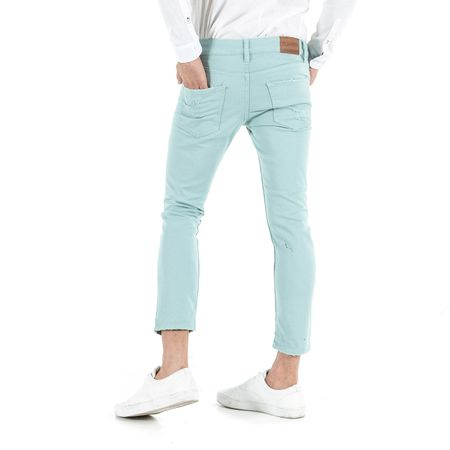 pantalon-axel-gc21o451mt-quarry-menta-gc21o451mt-2