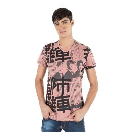 playera-cuello-v-gc24e389-quarry-rosa-gc24e389-1