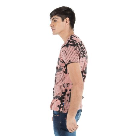 playera-cuello-v-gc24e389-quarry-rosa-gc24e389-2