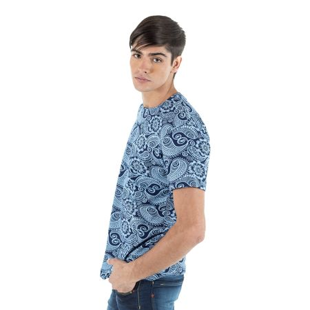 playera-cuello-redondo-gc24e390-quarry-azul-marino-gc24e390-1