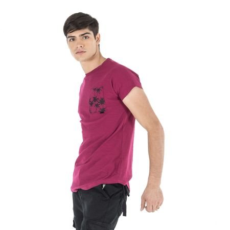 playera-cuello-redondo-gc24e401-quarry-morado-gc24e401-1