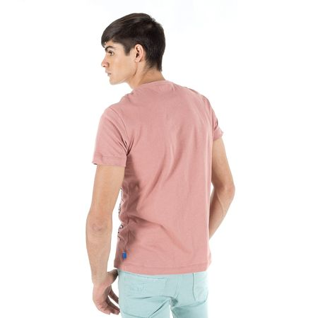 playera-cuello-redondo-gc24e409-quarry-rosa-gc24e409-2