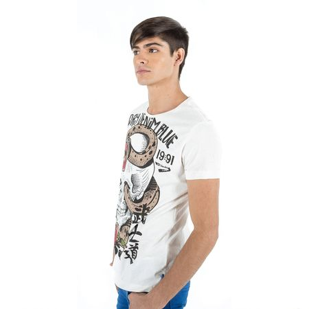 playera-cuello-redondo-gc24e410-quarry-beige-gc24e410-2