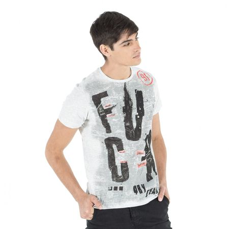 playera-cuello-redondo-gc24e416-quarry-bleach-gc24e416-2