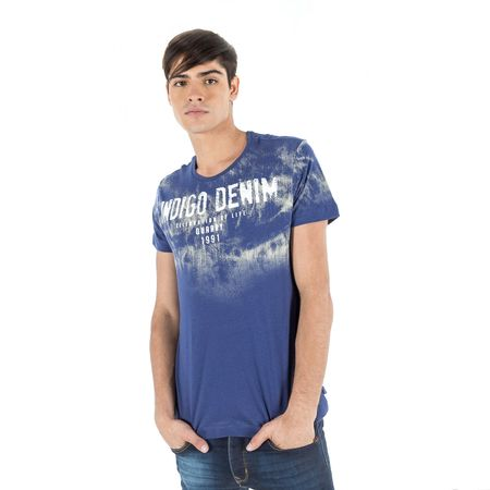 playera-cuello-redondo-gc24e419-quarry-azul-marino-gc24e419-2