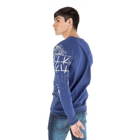sudadera-cuello-redondo-gc25x800-quarry-azul-marino-gc25x800-2