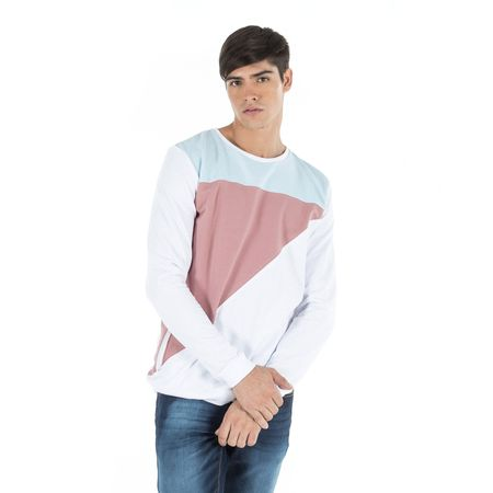 sudadera-cuello-redondo-gc25x826-quarry-blanco-gc25x826-1