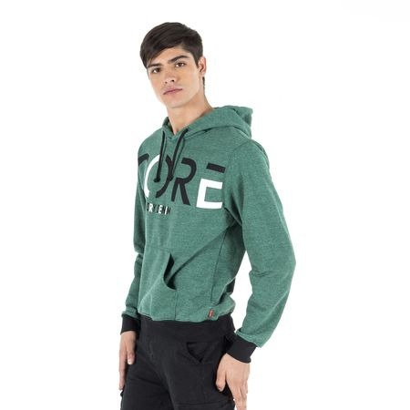 sudadera-capucha-gc25x839-quarry-verde-gc25x839-1
