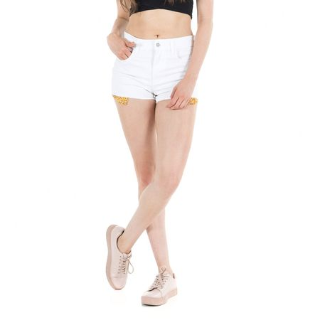 short-varios-gd02u017-quarry-blanco-gd02u017-1
