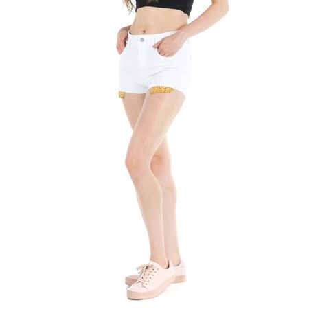 short-varios-gd02u017-quarry-blanco-gd02u017-2