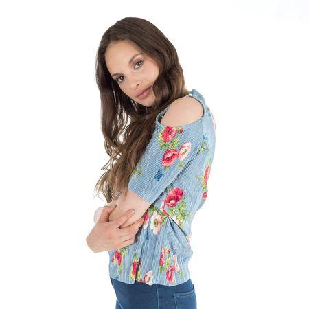 blusa-cuello-redondo-gd03k153-quarry-azul-gd03k153-1