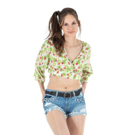 blusa-cuello-v-gd03k162-quarry-blanco-gd03k162-1