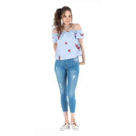 blusa-cuello-redondo-gd03k161-quarry-azul-gd03k161-2