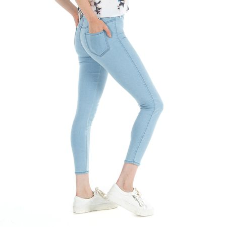 pantalon-ania-gd21q334bl-quarry-bleach-gd21q334bl-1
