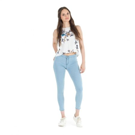 pantalon-ania-gd21q334bl-quarry-bleach-gd21q334bl-2
