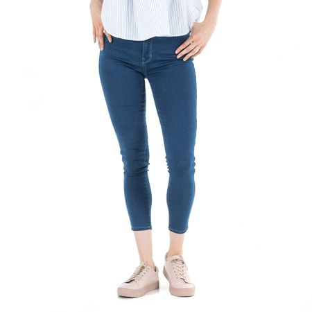 pantalon-ania-gd21q334st-quarry-stone-gd21q334st-1