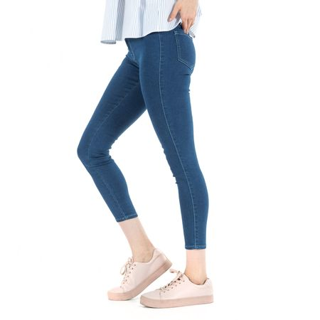 pantalon-ania-gd21q334st-quarry-stone-gd21q334st-2