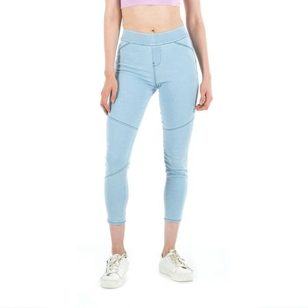 pantalon-emily-gd21q336bl-quarry-bleach-gd21q336bl-1