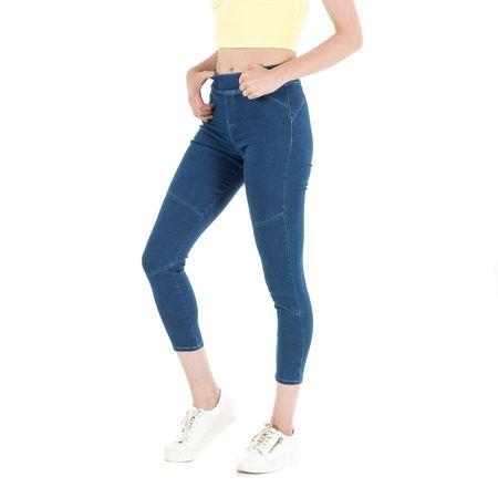 pantalon-emily-gd21q336st-quarry-stone-gd21q336st-1