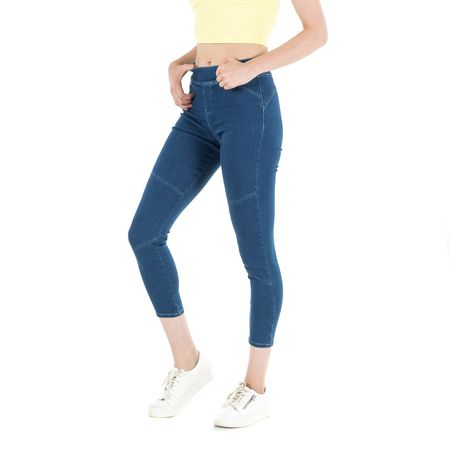pantalon-emily-gd21q336st-quarry-stone-gd21q336st-1