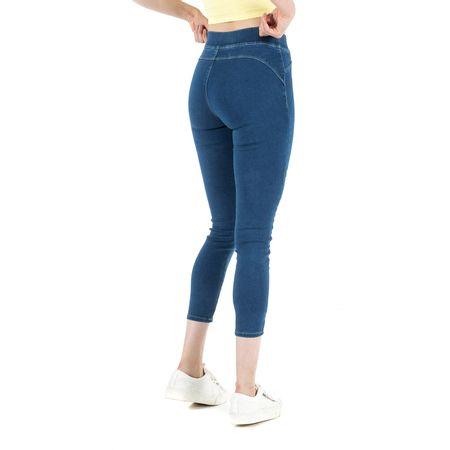 pantalon-emily-gd21q336st-quarry-stone-gd21q336st-2