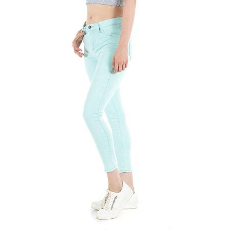 pantalon-giselle-gd21q337ac-quarry-azul-cielo-gd21q337ac-1
