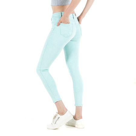 pantalon-giselle-gd21q337ac-quarry-azul-cielo-gd21q337ac-2