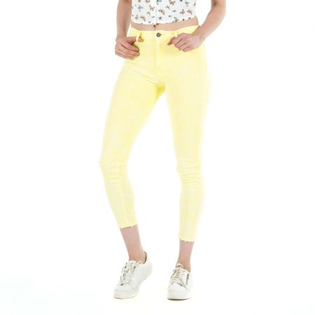 pantalon-giselle-gd21q337ao-quarry-amarillo-gd21q337ao-1