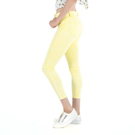 pantalon-giselle-gd21q337ao-quarry-amarillo-gd21q337ao-2