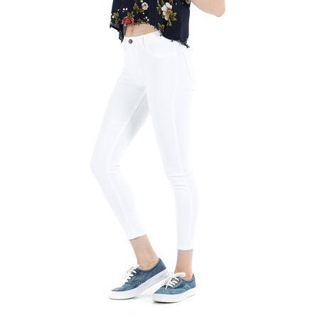 pantalon-giselle-gd21q337bc-quarry-blanco-gd21q337bc-2