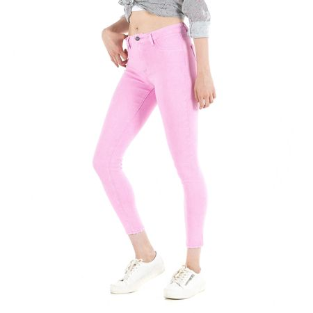 pantalon-giselle-gd21q337mr-quarry-morado-gd21q337mr-2