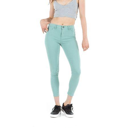 pantalon-giselle-gd21q337vr-quarry-verde-gd21q337vr-1