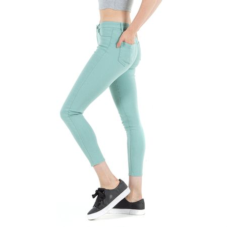 pantalon-giselle-gd21q337vr-quarry-verde-gd21q337vr-2