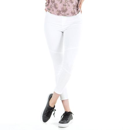 pantalon-emily-gd21q340bc-quarry-blanco-gd21q340bc-1