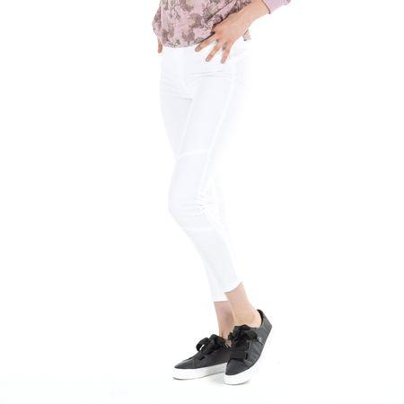 pantalon-emily-gd21q340bc-quarry-blanco-gd21q340bc-2