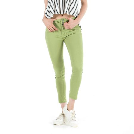 pantalon-constance-gd21u575-quarry-verde-gd21u575-1