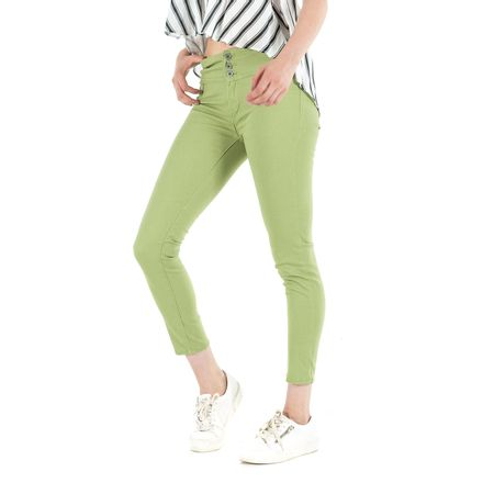 pantalon-constance-gd21u575-quarry-verde-gd21u575-2