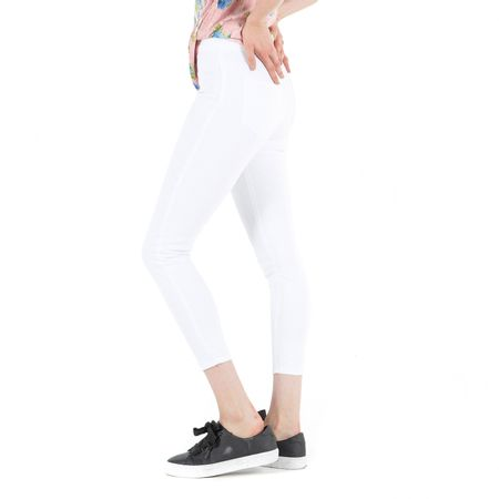 pantalon-shaila-gd21u576-quarry-blanco-gd21u576-2