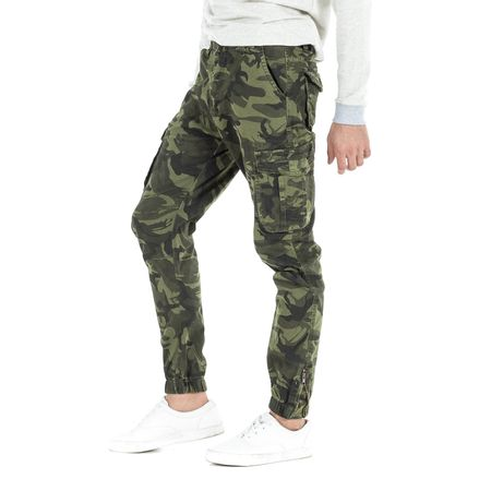 pantalon-cargo-qc21a552-quarry-militar-qc21a552-2