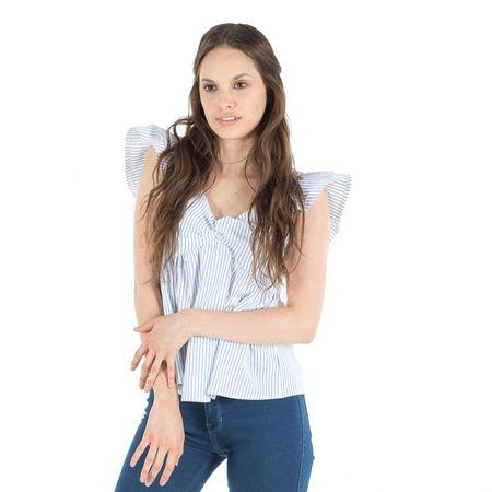 blusa-cuello-v-qd03b621-quarry-blanco-qd03b621-1