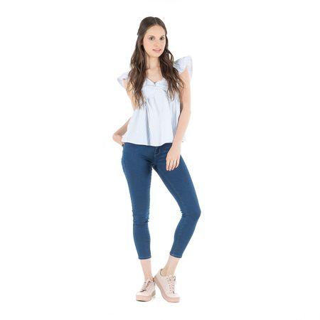 blusa-cuello-v-qd03b621-quarry-blanco-qd03b621-2