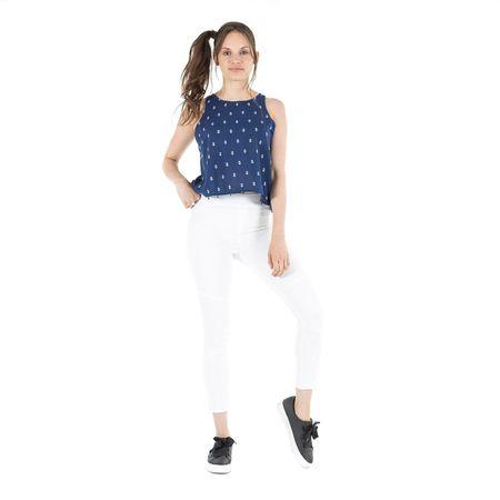 blusa-cuello-redondo-qd03b635-quarry-azul-marino-qd03b635-2