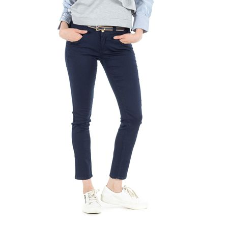 pantalon-entubado-qd21a685-quarry-azul-marino-qd21a685-1