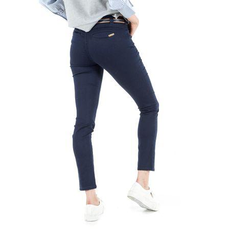 pantalon-entubado-qd21a685-quarry-azul-marino-qd21a685-2