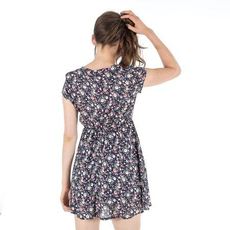 vestido-cuello-v-qd31a529-quarry-azul-marino-qd31a529-2