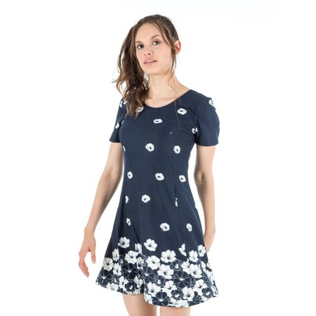 vestido-cuello-redondo-qd31a531-quarry-azul-marino-qd31a531-1