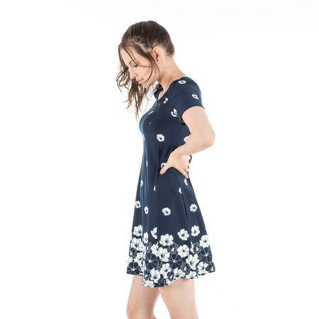 vestido-cuello-redondo-qd31a531-quarry-azul-marino-qd31a531-2