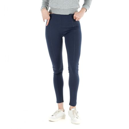 mallas-leggins-qd35a132-quarry-azul-marino-qd35a132-1